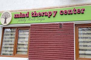 despre-noi-locatie01-sanorevit-cabinet-terapii-constanta