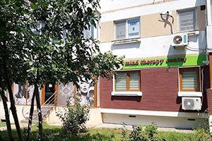 despre-noi-locatie03-sanorevit-cabinet-terapii-constanta
