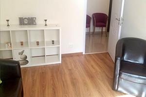 despre-noi-locatie04-sanorevit-cabinet-terapii-constanta