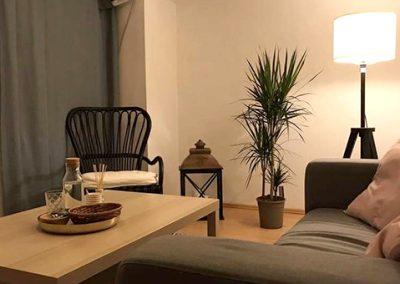 locatie-03-sanorevit-cabinet-terapii
