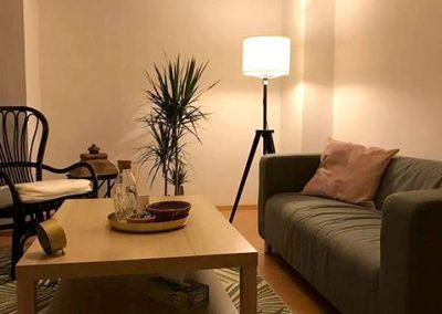 locatie-04-sanorevit-cabinet-terapii